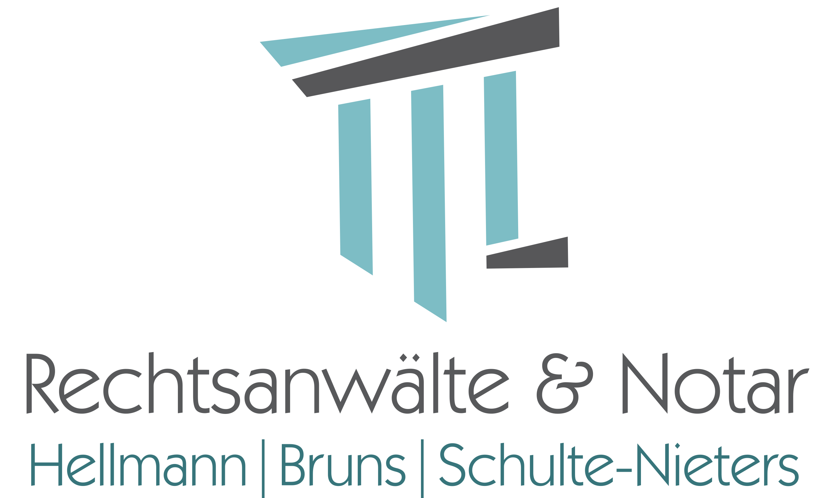 Rechtsanwälte & Notar Hellmann, Bruns & Schulte-Nieters
