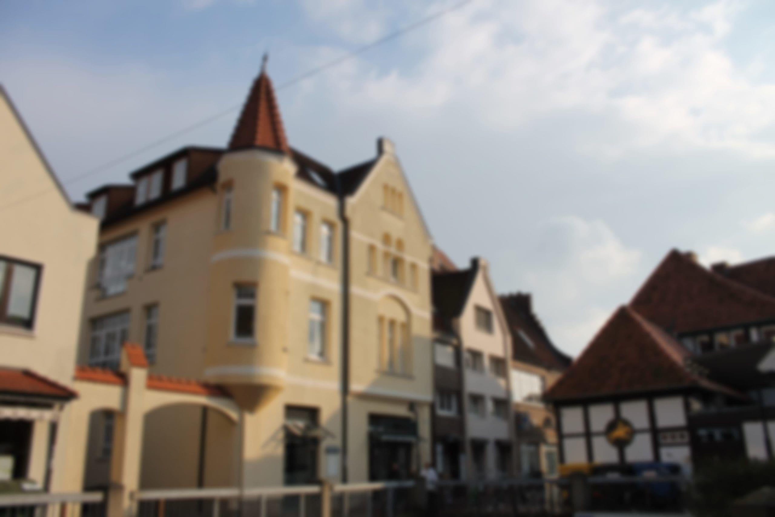 Kanzlei Hellmann, Bruns & Schulte-Nieters