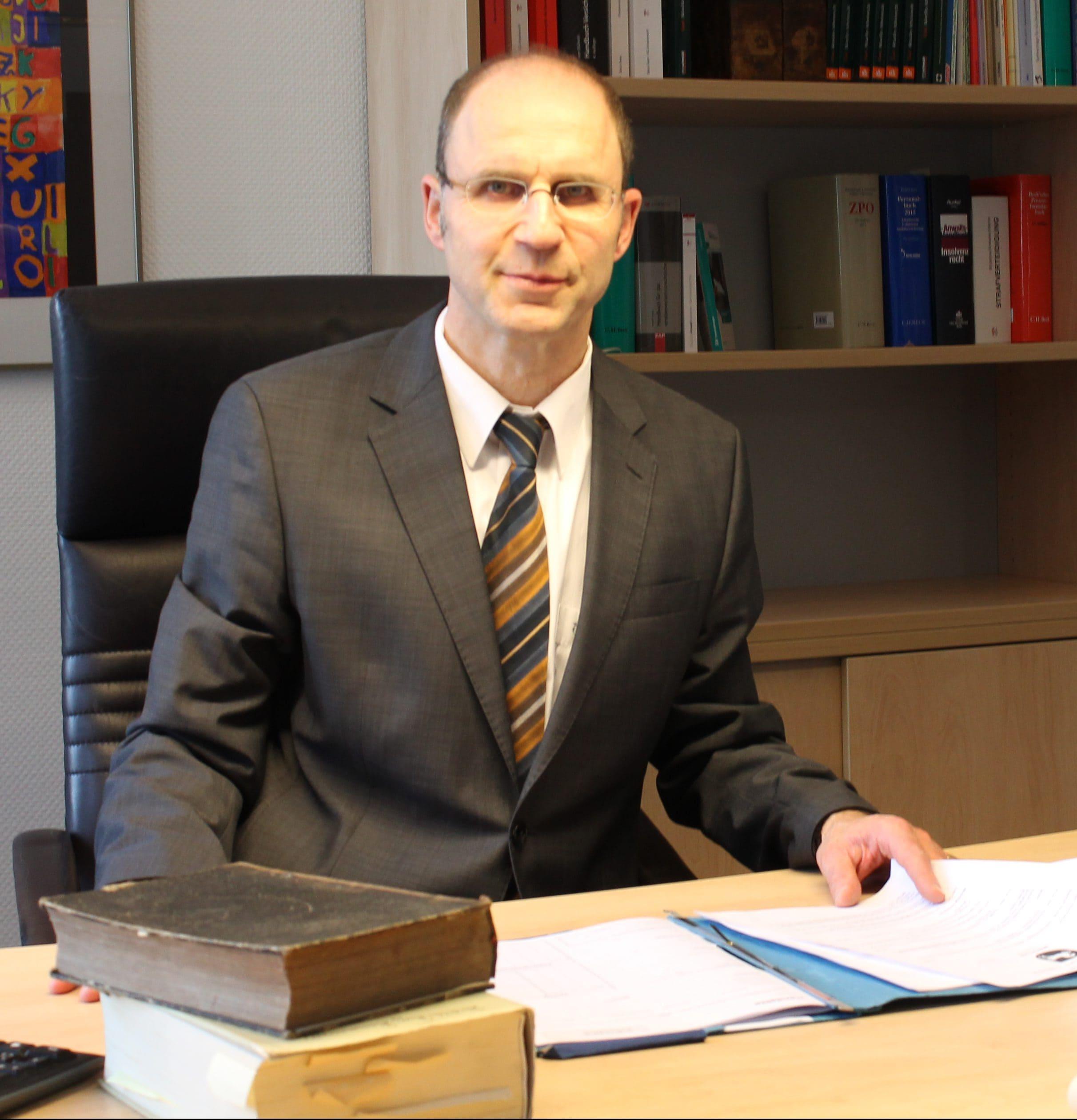 Eckehard Bruns