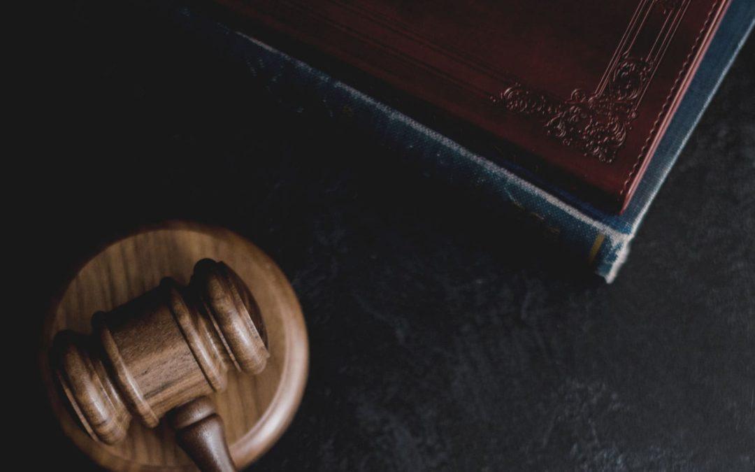 rechtliche Beratung während des Coronavirus